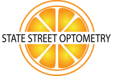 statestreetoptometry